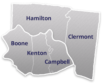 Ohio and Kentucky Family Law Firm - Law Office of M  Erin