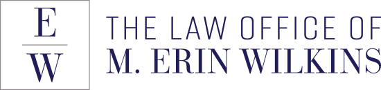 Law Office of M. Erin Wilkins, LLC