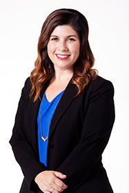 Erin Wilkins's Profile Image