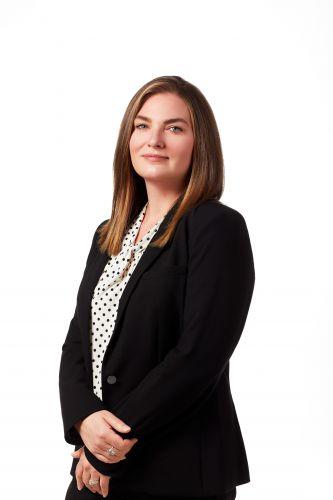 Kathleen S. Shields's Profile Image